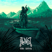 Single «The River»